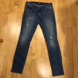 Lucky Brand Jeans Size 2/26R